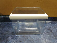 BOSCH REFRIGERATOR CONTAINER PART  00247380
