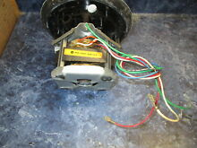 KENMORE DISHWASHER MOTOR PART  Y0806300