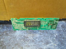 MAYTAG DRYER CONTROL BOARD PART  3193154