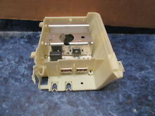 BOSCH WASHER CONTROL BOARD PART  00668952