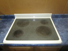 KENMORE RANGE COOKTOP PART   316456214