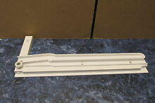 SUB ZERO REFRIGERATOR DRAWER SLIDE PART   4180931