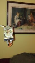Jenn Air Double Oven Bottom Thermostat Switch From Ww2460b Part  71001126