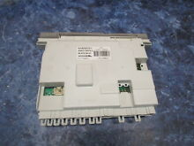 ASKO DISHWASHER MAIN CONTROL BOARD PART  8801435