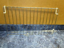 GE MICROWAVE WIRE RACK PART  WB48X10021