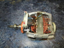 WHIRLPOOL WASHER DRYER MOTOR PART  8538266