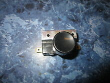 GE WASHER START SWITCH PART  WE4X743