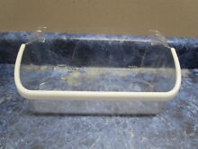 KENMORE REFRIGERATOR DOOR BIN PART  240324510