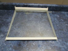 WESTINGHOUSE REFRIGERATOR SHELF PART  215069039 5303297540
