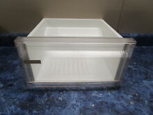 WESTINGHOUSE REFRIGERATOR MEAT PAN PART  5303289501 215042036