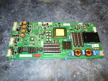 MAYTAG RANGE OVEN CONTROL BOARD PART  5701M748 60