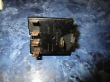 JENNAIR RANGE SELECTOR SWITCH PART  71001127
