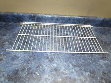 FRIGIDAIRE FREEZER WIRE SHELF 28 X 12 3 4 PART  216266800
