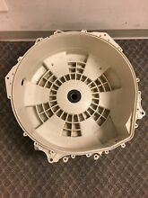 Frigidaire Washer Outer Rear Tub 134507120 1531087  AH2367742  EA2367742