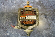 KENMORE DRYER MOTOR PART   8538263