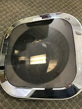 LG Washer Door Assembly ADC55673301 1462772  AH3531467  EA3531467  PS3531467