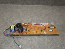 FISHERPAYKEL WASHER CONTROL BOARD PART  426471F