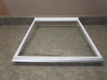 KENMORE REFRIGERATOR SHELF PART  AHT73233902