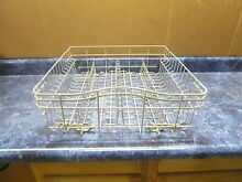 KITCHENAID DISHWASHER UPPER RACK PART  8193944