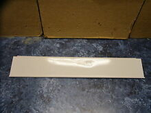 GE REFRIGERATOR SHELF RETAINER PART  WR71X10096