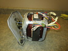 MAYTAG WASHER MOTOR PART  35 5022