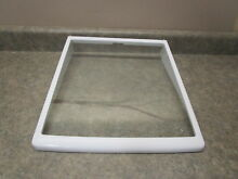 GE REFRIGERATOR SHELF PART  WR71X10568