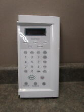 KENMORE MICROWAVE CONTROL PANEL PART 33720W0C058D 6871W1A405B