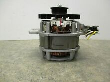 GE WASHER MOTOR PART  WH49X25378