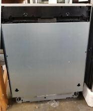 THERMADOR 24  STAR SAPPHIRE PANEL READY DISHWASHER REQUIRES PANELS