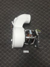 Frigidaire Dryer Drive Motor   Blower Assembly 131560100  13175800  131758500