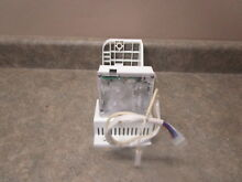 MAYTAG REFRIGERATOR ICE MAKER PART  DA97 00258C