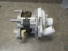 BOSCH DISHWASHER CIRCULATION PUMP PART  00239144