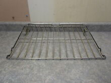 FRIGIDAIRE RANGE OVEN RACK  PART  318921601
