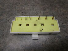 INSINKERATOR DISHWASHER LIGHT BAR PART  51301