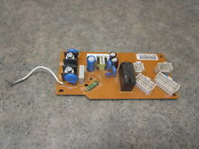 FISHER PAYKEL DISHWASHER FILTER BOARD PART  524136P