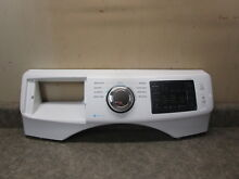 SAMSUNG WASHER CONTROL PANEL PART  DC64 03061D DC92 01622G