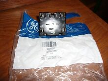 BRAND NEW OEM GE WB22X5143 Upper Oven Selector Switch