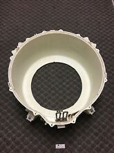 Samsung Washer Outer Front Tub DC97 16156A