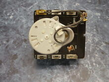 MAYTAG DRYER TIMER PART   Y308254 308254