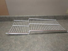 FRIGIDAIRE REFRIGERATOR FREEZER SHELF PART  3019033