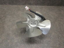 GE REFRIGERATOR FAN MOTOR PART  WR60X20329