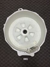 GE Washer Outer Rear Tub Assembly WH45X10092 1556851  AH2374349  EA2374349