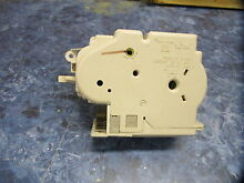 AMANA WASHER TIMER PART  R0131010