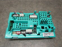 KENMORE WASHER CONTROL BOARD PART  W10393488 W10296064