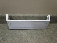 KENMORE REFRIGERATOR DOOR SHELF PART  WR71X2547