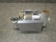 DACOR DISHWASHER PUMP PART  72336