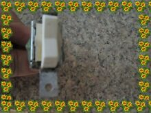 Jenn Air Range Stove Oven Fan or Light Switch PART 12200039   3 position  Toggle