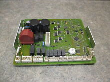 MIELE WASHER CONTROL BOARD PART  06445052
