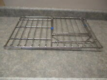 FRIGIDAIRE RANGE OVEN RACK PART  316425600