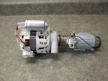 ASKO DISHWASHER PUMP PART  887084983